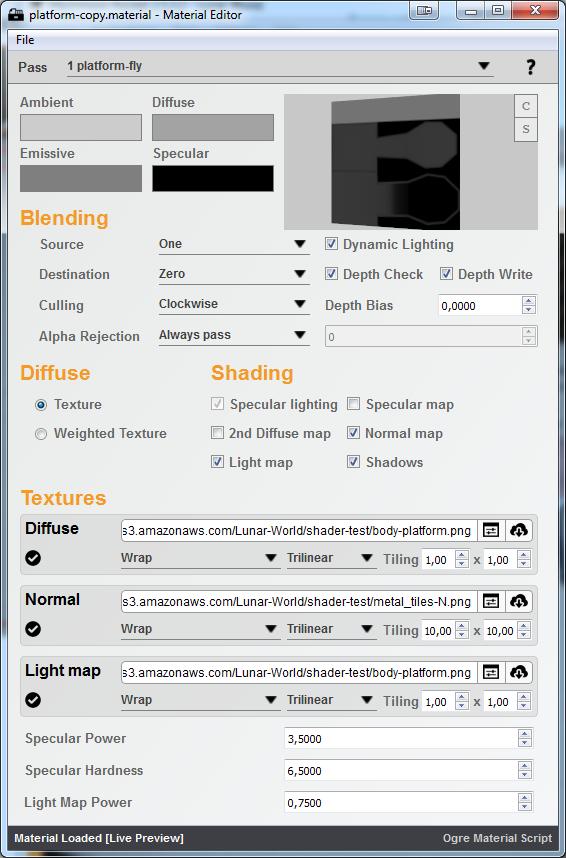 rocket-material-editor-new-ui